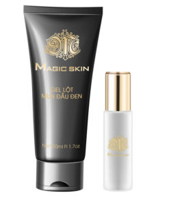 gel-lot-mun-magic-skin