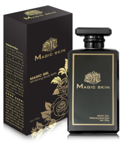 gel_ma_thuat_magic_skin