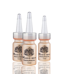 serum-magic-skin-co-tot-khong